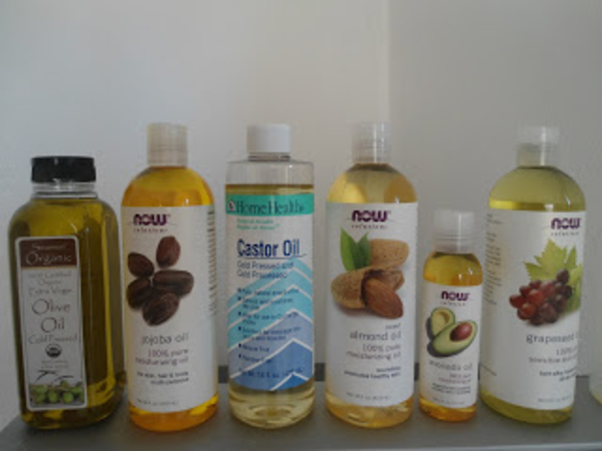 your-natural-hygen-products-made-at-home
