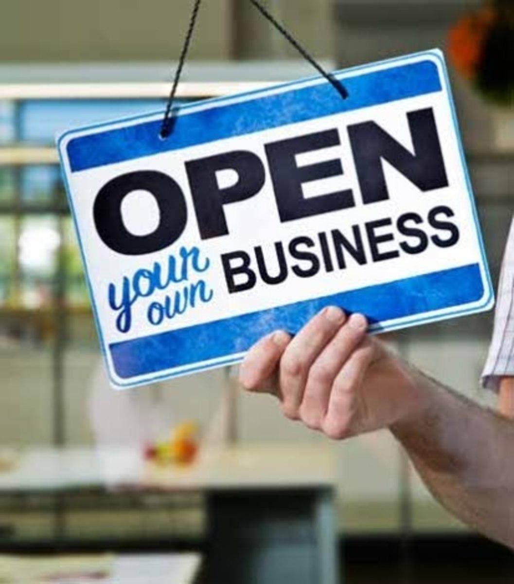 5-major-fields-of-business-define
