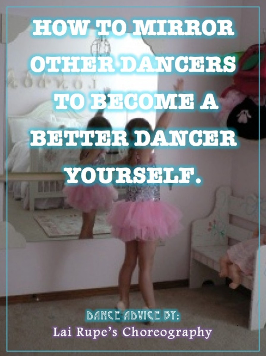 how-to-mirror-other-dancers-to-become-a-better-dancer-yourself