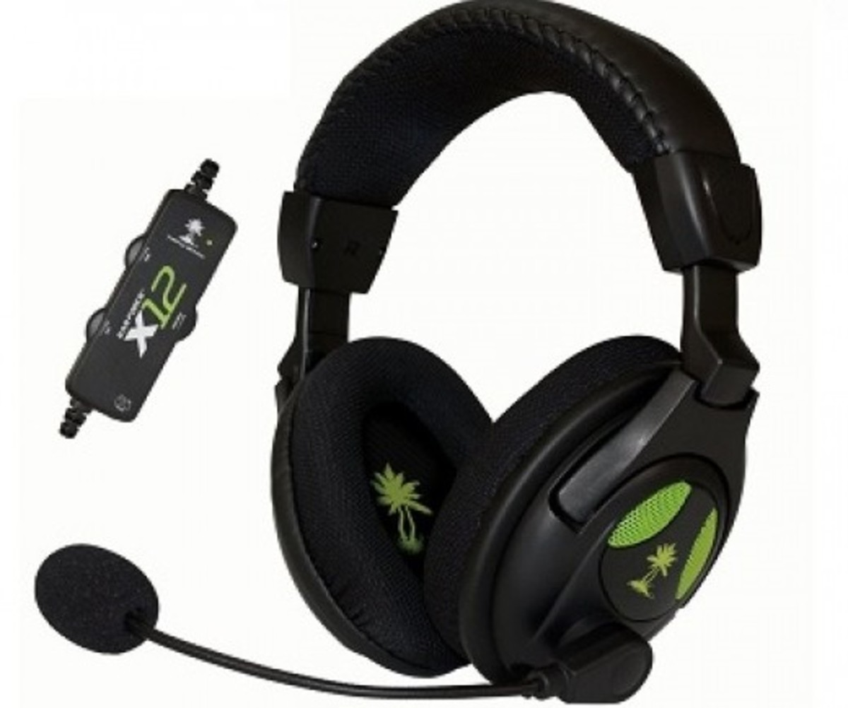 best presents for a gamer
