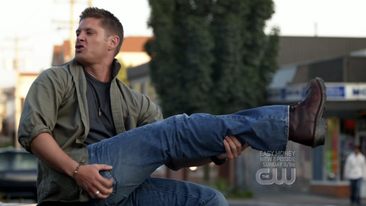 the-top-10-times-the-cast-of-supernatural-danced-their-way-into-our-hearts