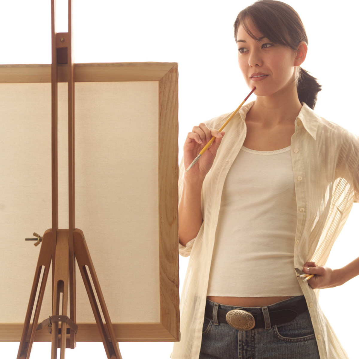 How to Sell Your Art and Make Money From Painting! Top 10 Best Methods