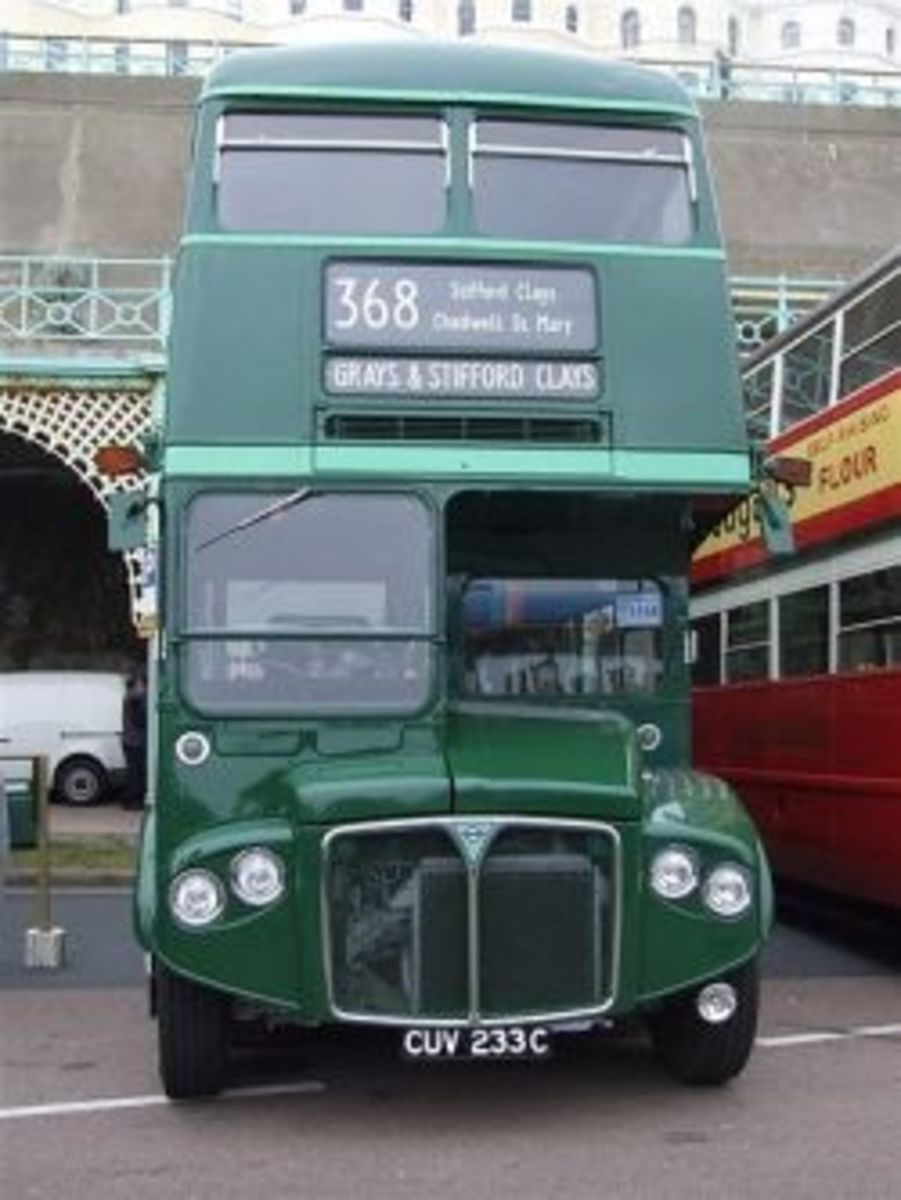 routemaster-bus