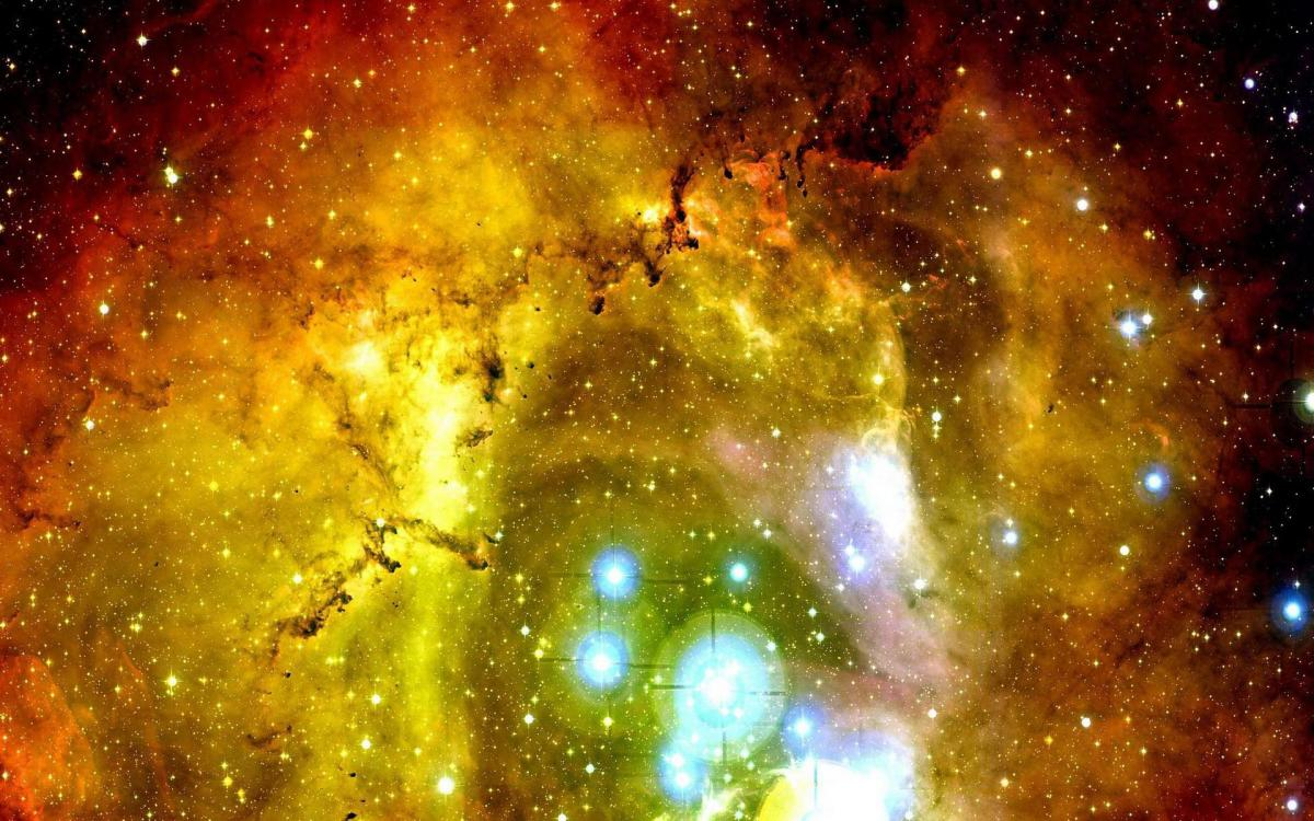 photon-belt-or-golden-nebula-is-earths-ticket-to-ascension