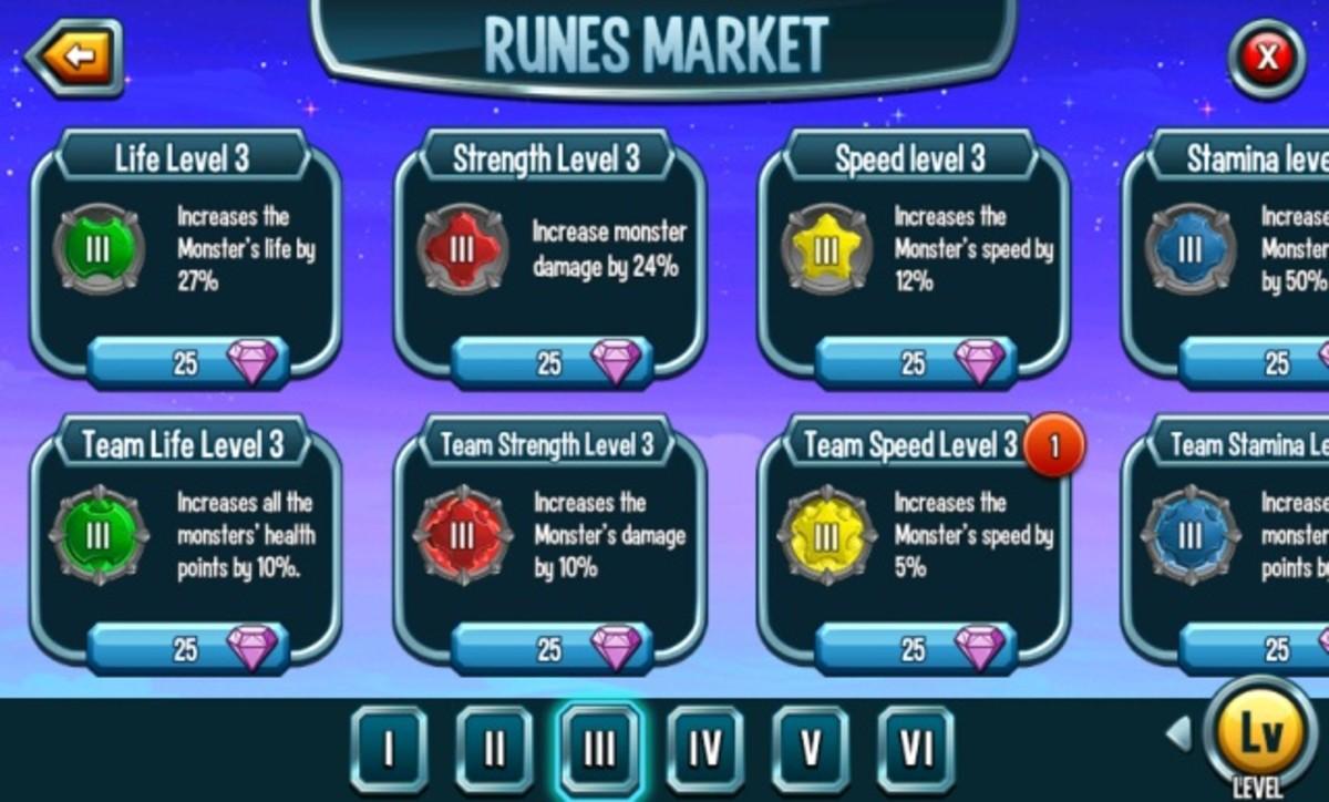 monster-legends-new-runes-building-guidewalkthrough