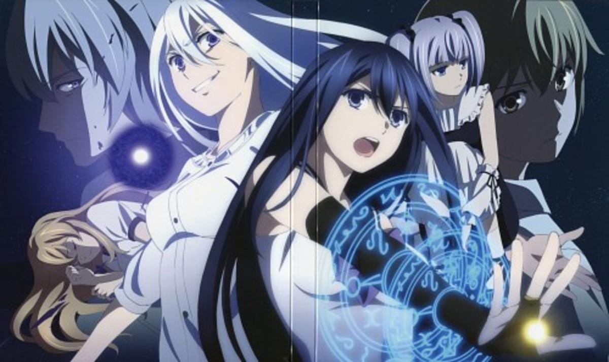 anime-like-akame-ga-kill