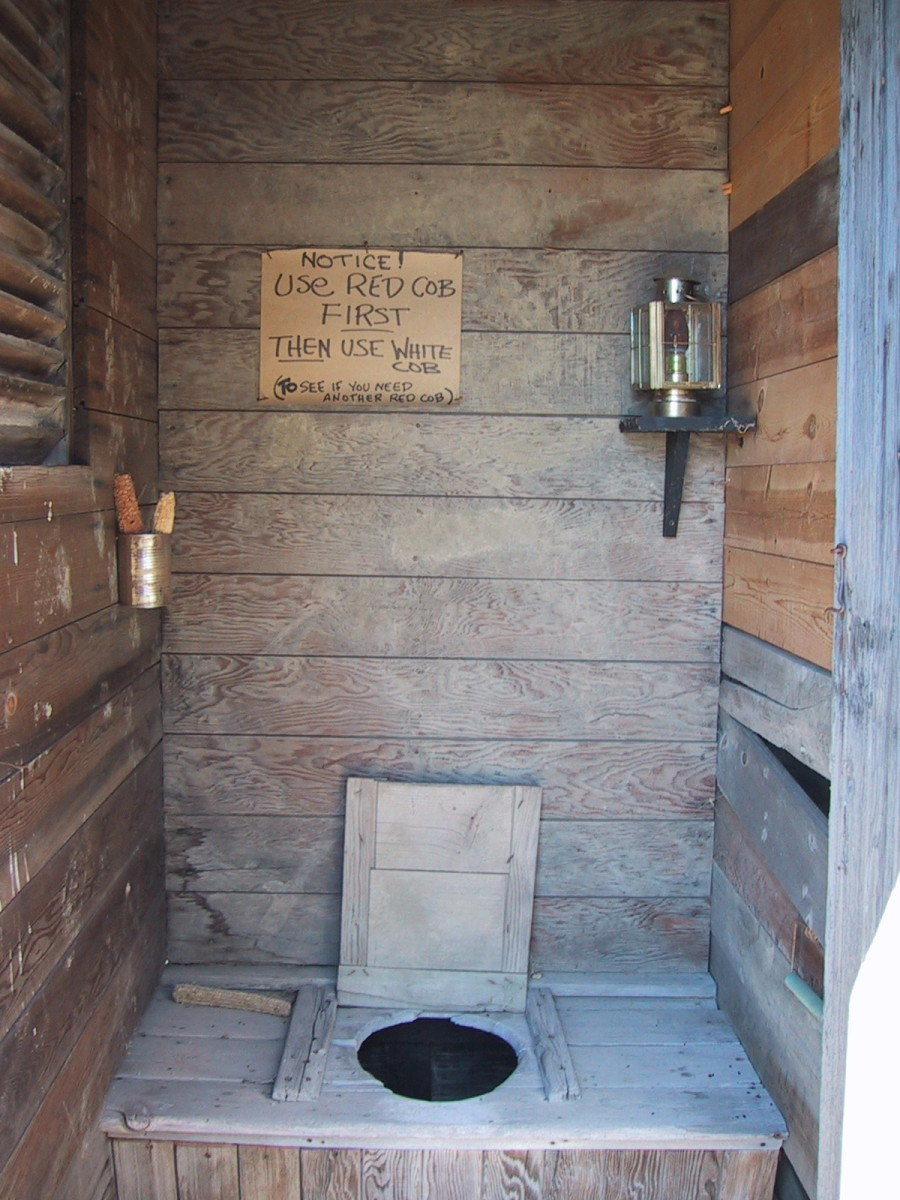 http://commons.wikimedia.org/wiki/File%3A1880_town_outhouse.jpg