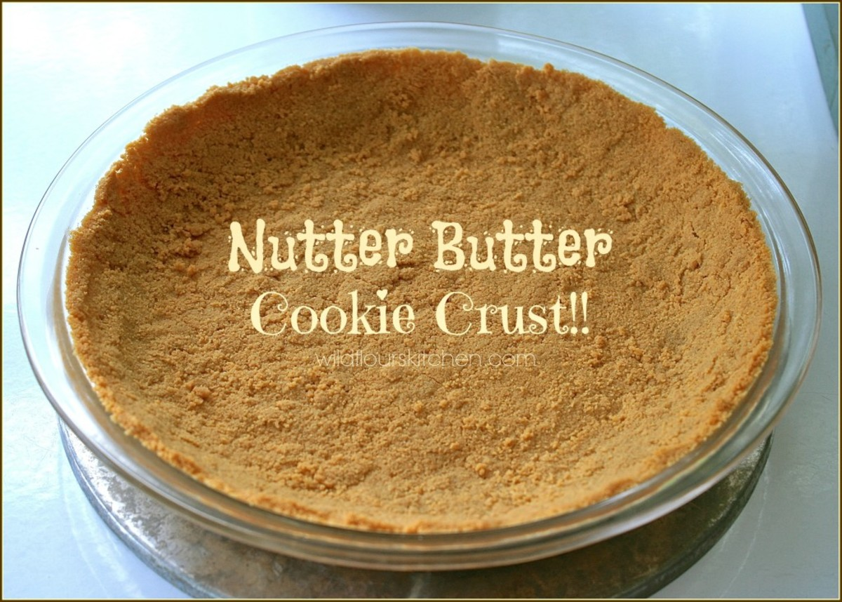 top-10-unique-peanut-butter-cookie-ideas