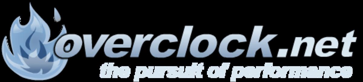 best-computer-hardware-forums