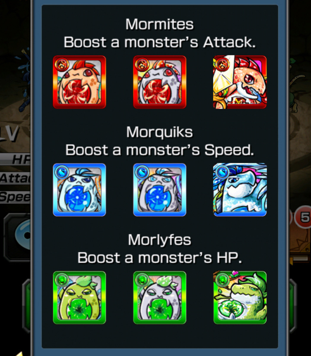 10-monster-strike-tips-and-tricks