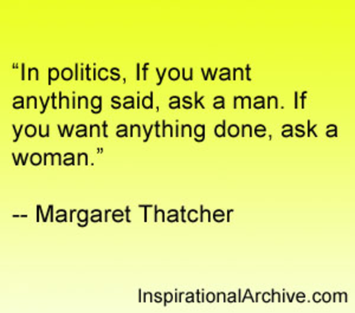 quotes-about-politics-political-quotes