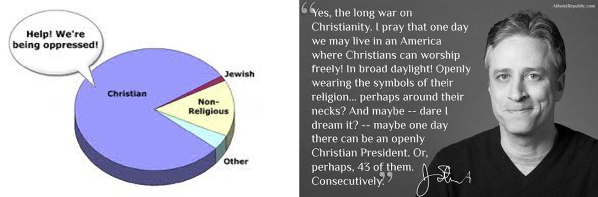 american-christians-turning-their-cheek-to-imaginary-percecution