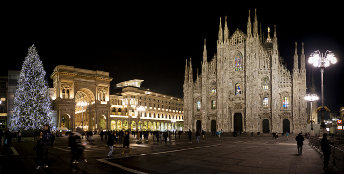 places-to-visit-in-italy-the-christmas-markets-in-milan