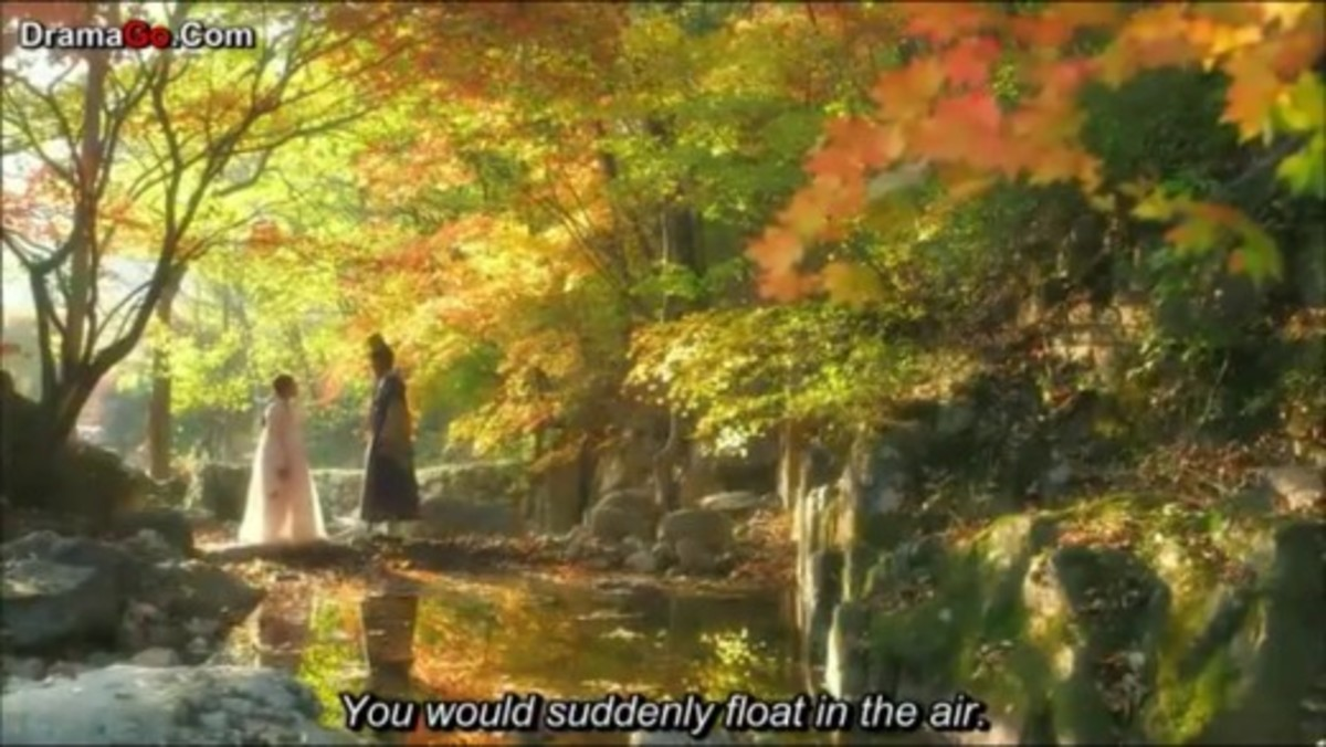my-love-from-the-star-5-reasons-to-watch-this-award-winning-korean-drama-series