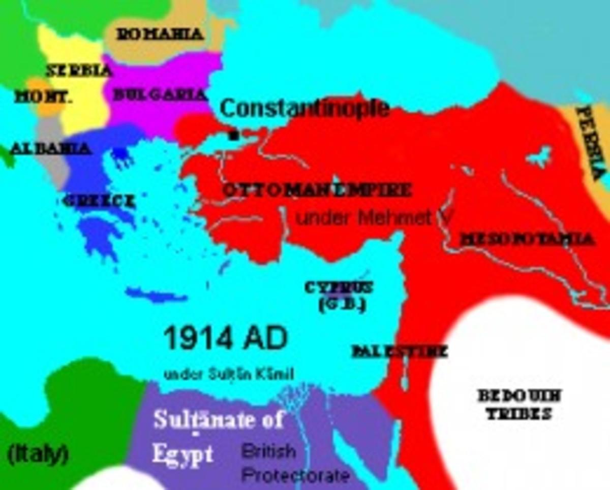 british-imperialism