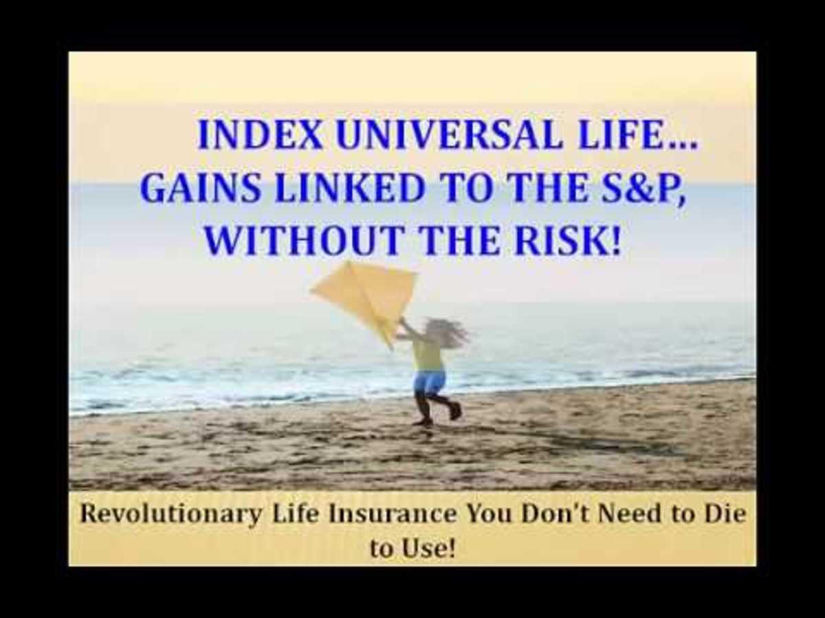 FFIUL Insurance Plan