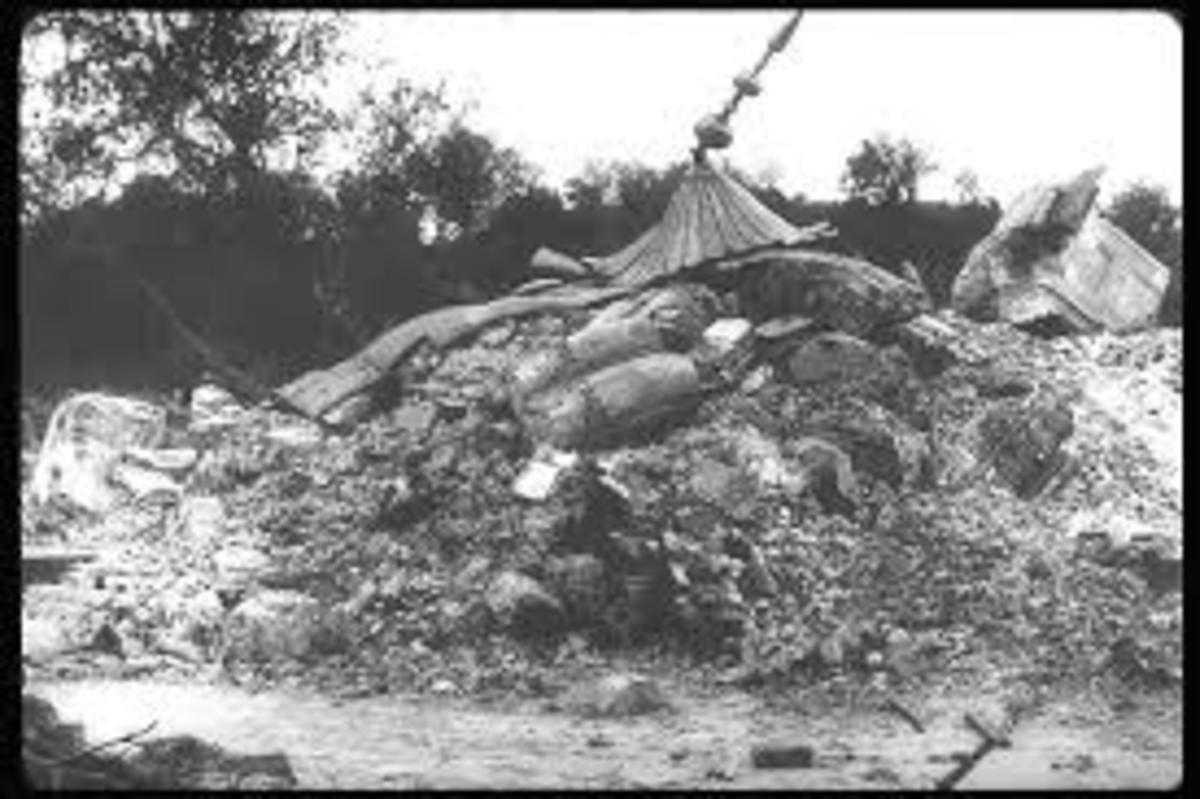 the-history-of-kangra