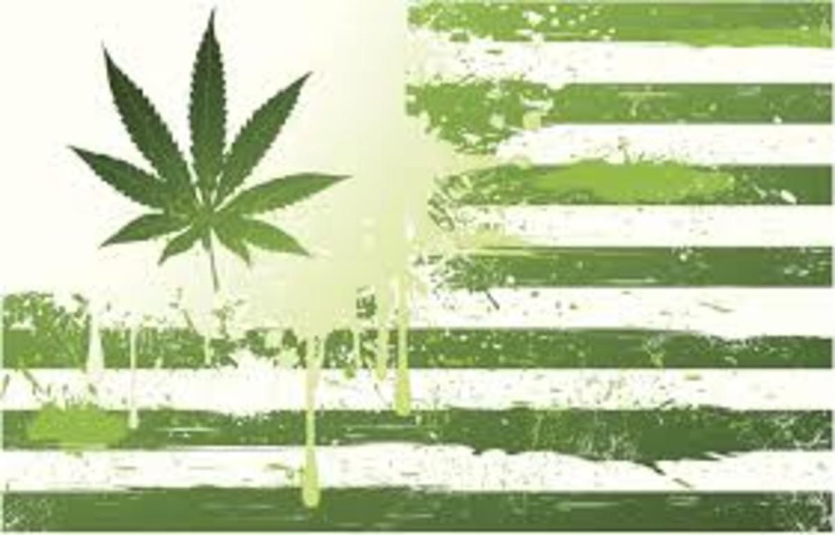 the-legality-of-marijuana-and-relativism