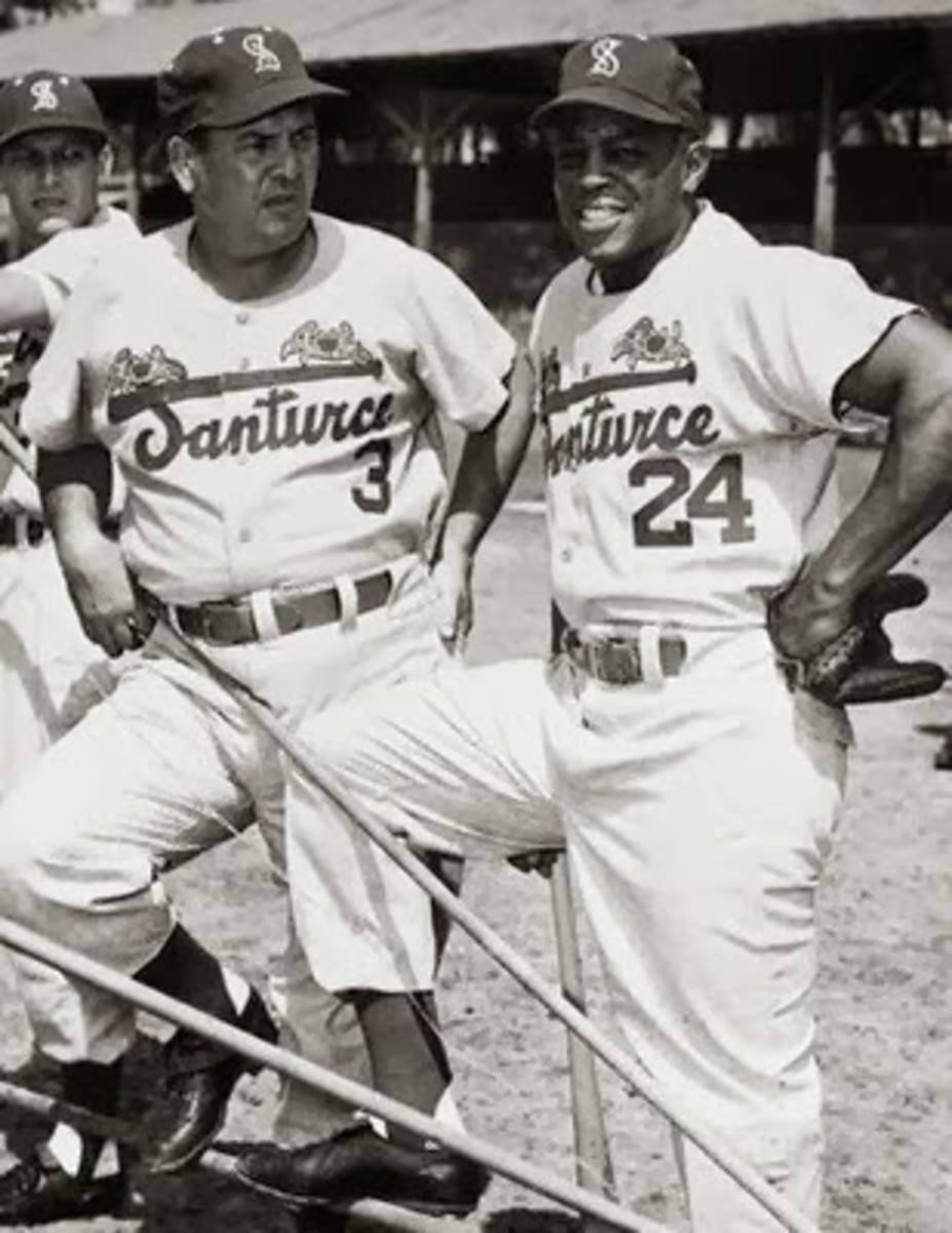 when-willie-mays-and-roberto-clemente-played-together
