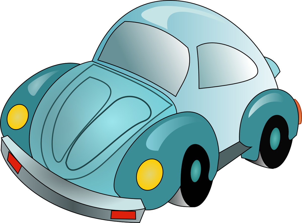 Even Volkswagen's iconic Beetle is now available as an electric vehicle which has enhanced engine sound.