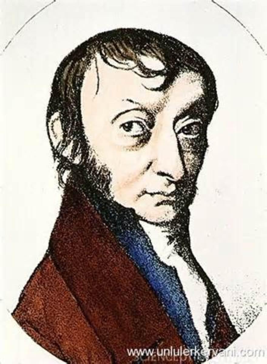 Lorenzo Romano Amedeo Carlo Avogadro di Quaregna e di Cerreto  was an Italian scientist noted for his contributions to molecular theory  and the Avogadro's law.