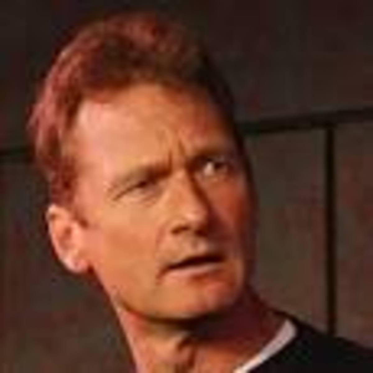 "Ryan Stiles as ""Dr. Herb Melnick"""