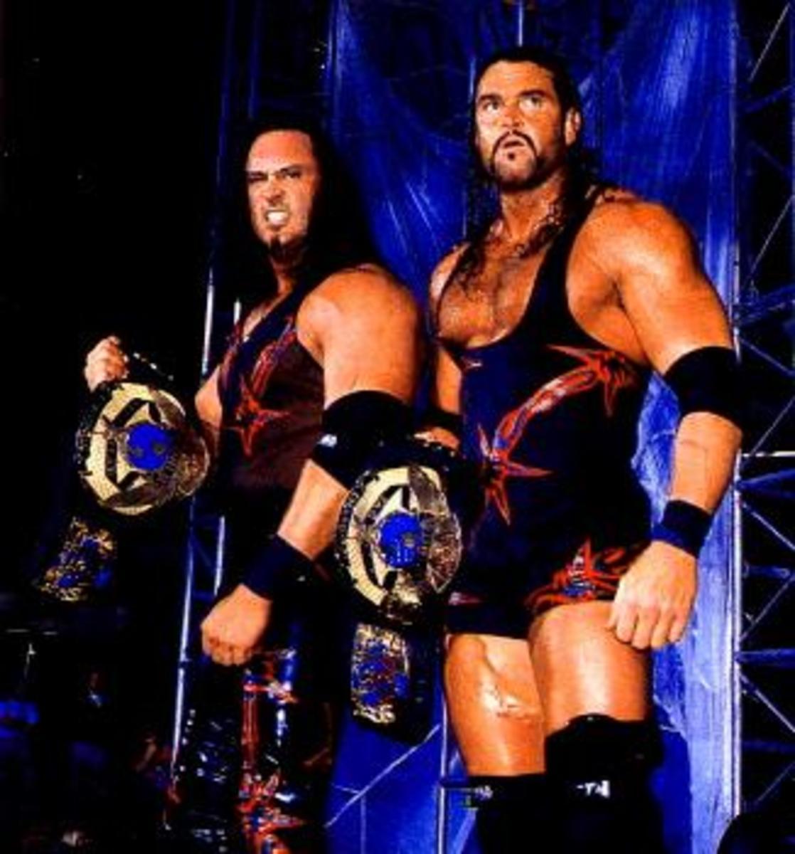 wwe-wrestlings-5-worst-tag-teams