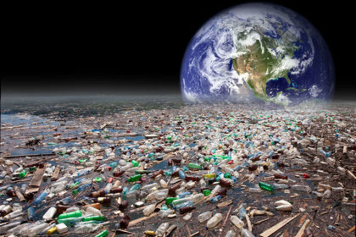 The Spiritual Pollution: Cause, Effects and Solutions