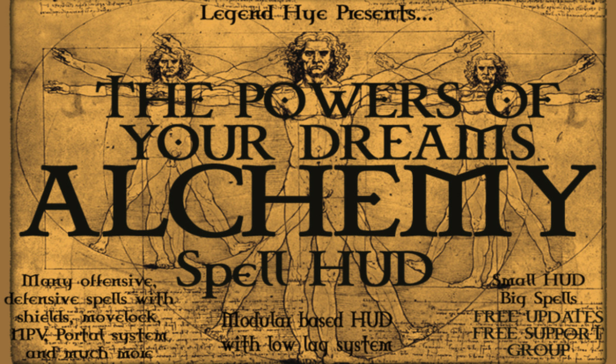 the-science-of-alchemy