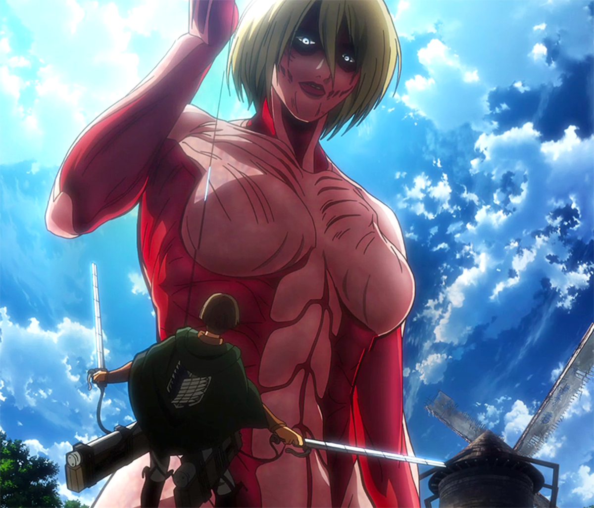 my-top-ten-favorite-anime-villains