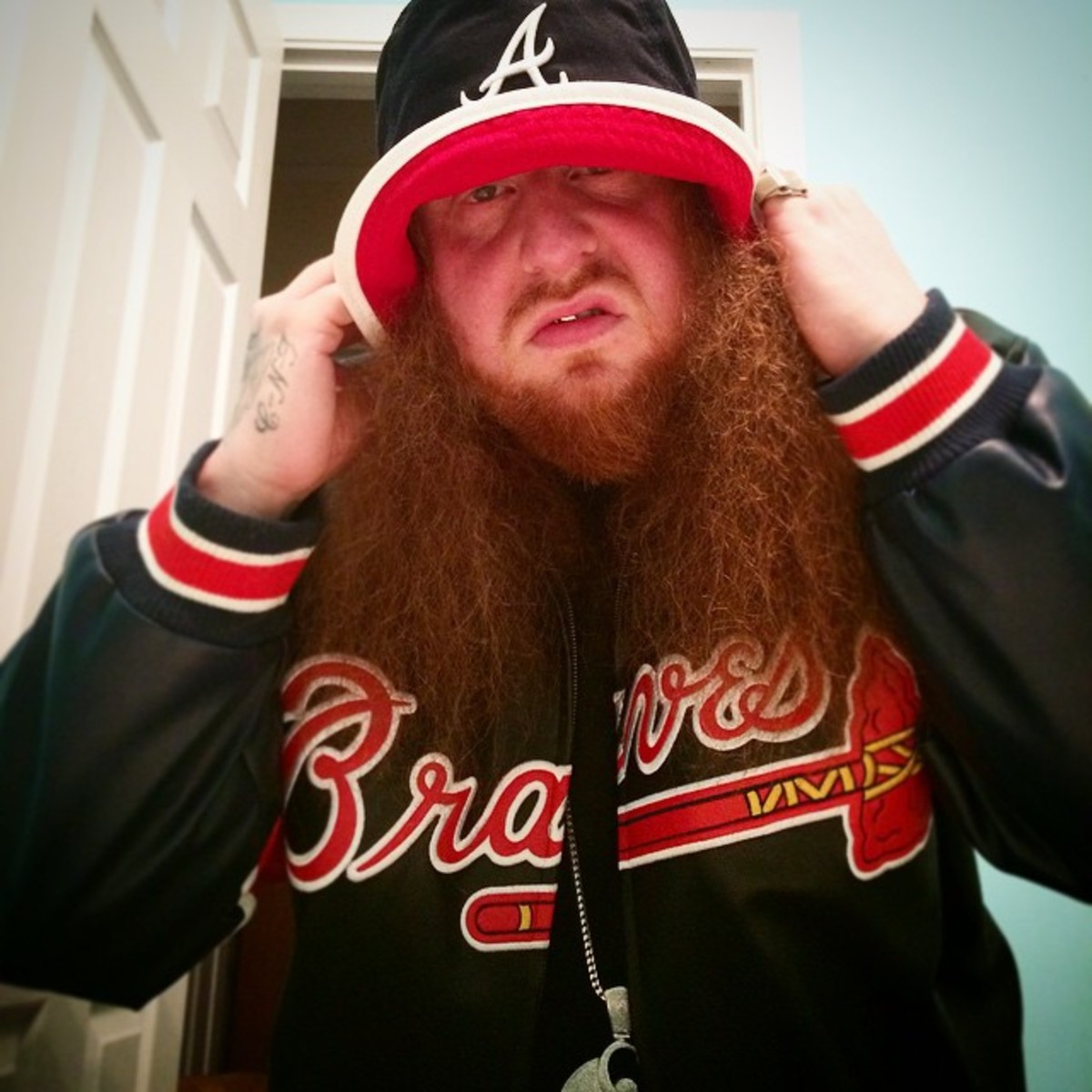 10 Of The Best Rittz Songs
