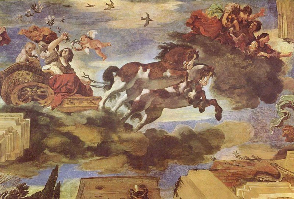 Guercino (1591–1666) PD-art-100