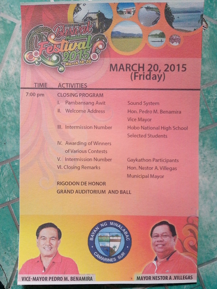 4th Page-8th Buswak-Minalabac (Photo Source: Ireno A. Alcala)