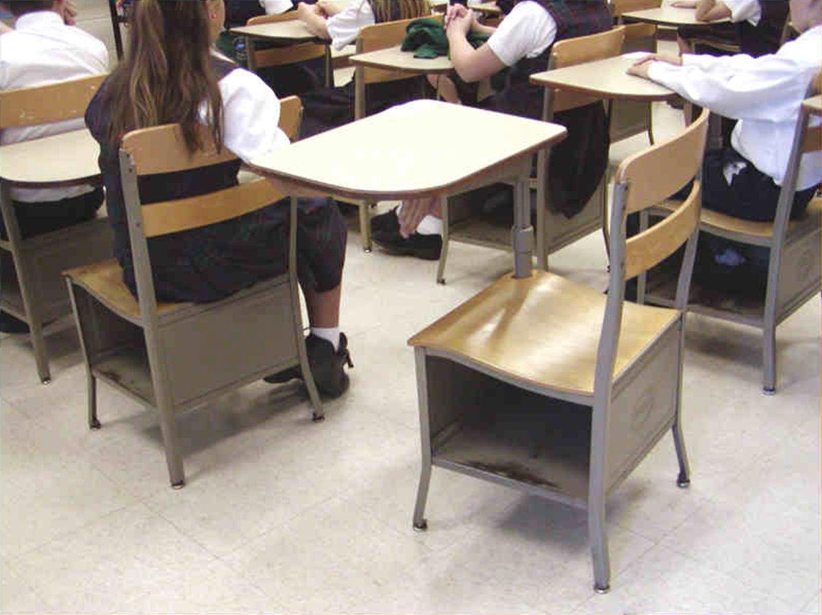 Truancy Laws in Mississippi (MS)