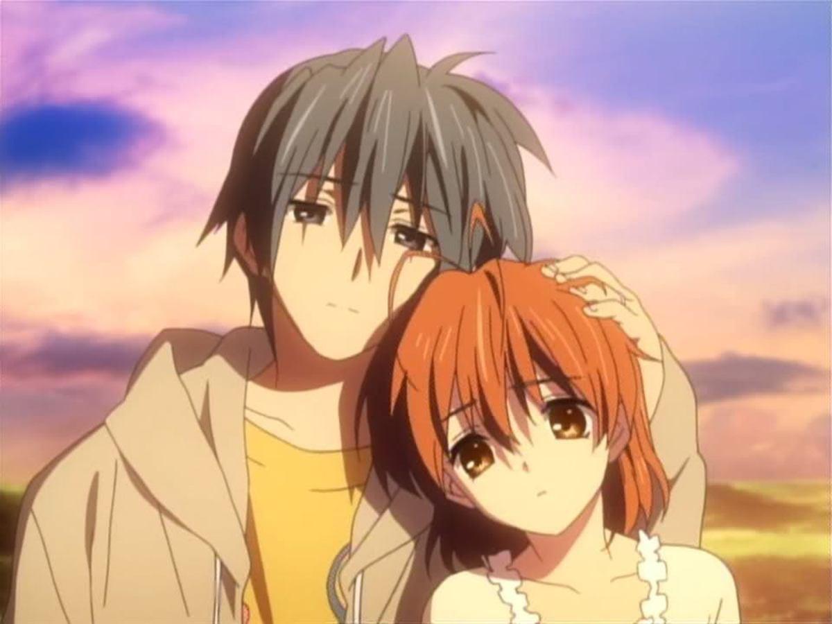 top-5-anime-loveteams