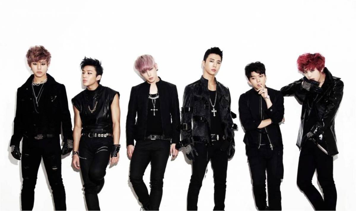 top-10-most-popular-korean-boy-groups-2015