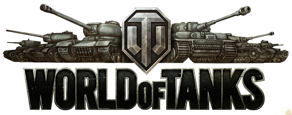 World of Tanks is developed by Wargaming, Inc. and features multiplayer battles where players drive a number of tanks from the Pre-WWII era to the Cold War era.