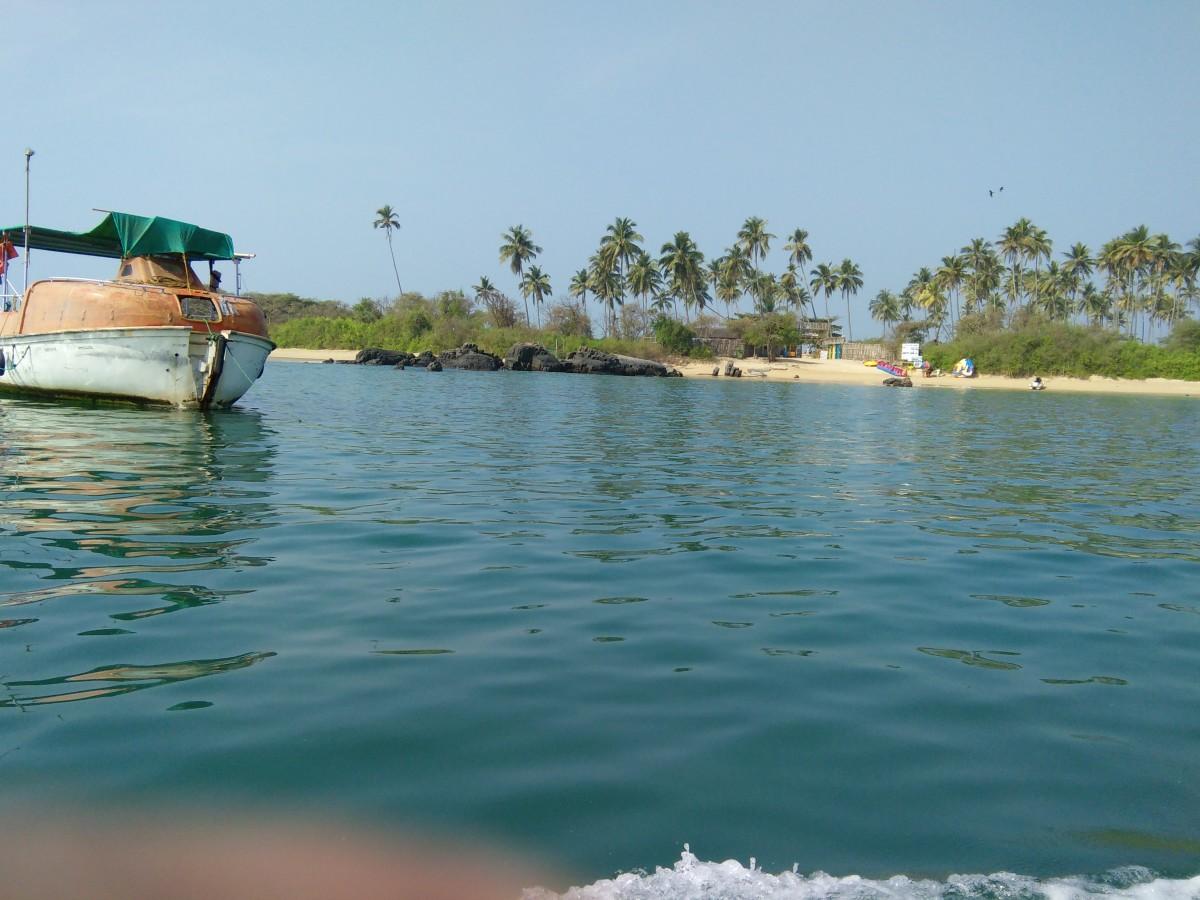 st-marys-island-2