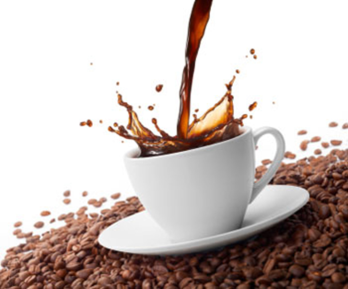 10-benefits-to-drinking-coffee