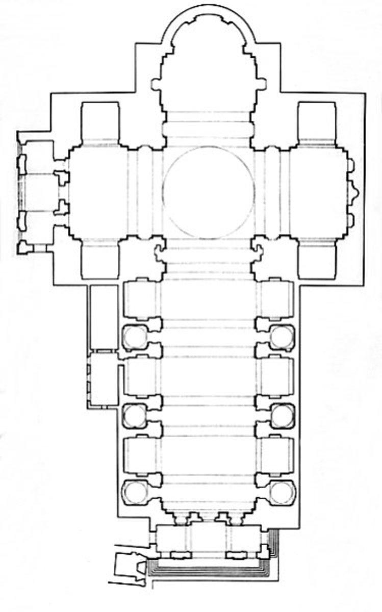 leon-battista-albertis-church-of-sant-andrea