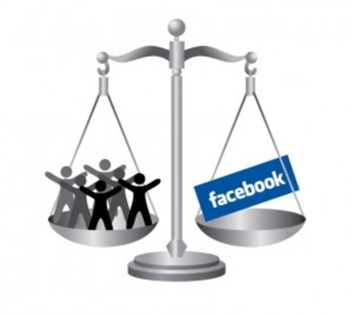 can-your-facebook-profile-be-used-against-you-in-a-court-of-law