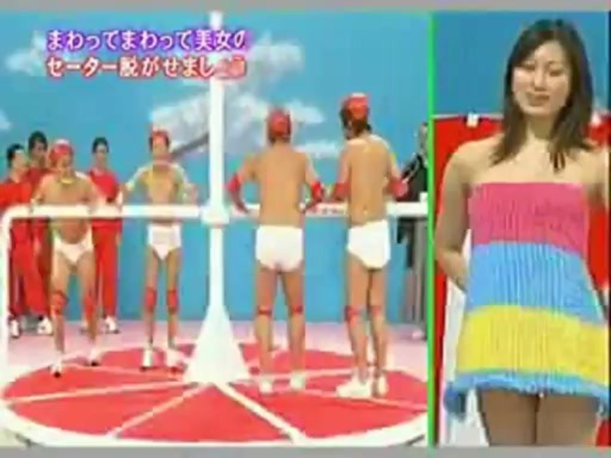 why-the-world-love-japanese-and-korean-humour-but-cant-copy-them