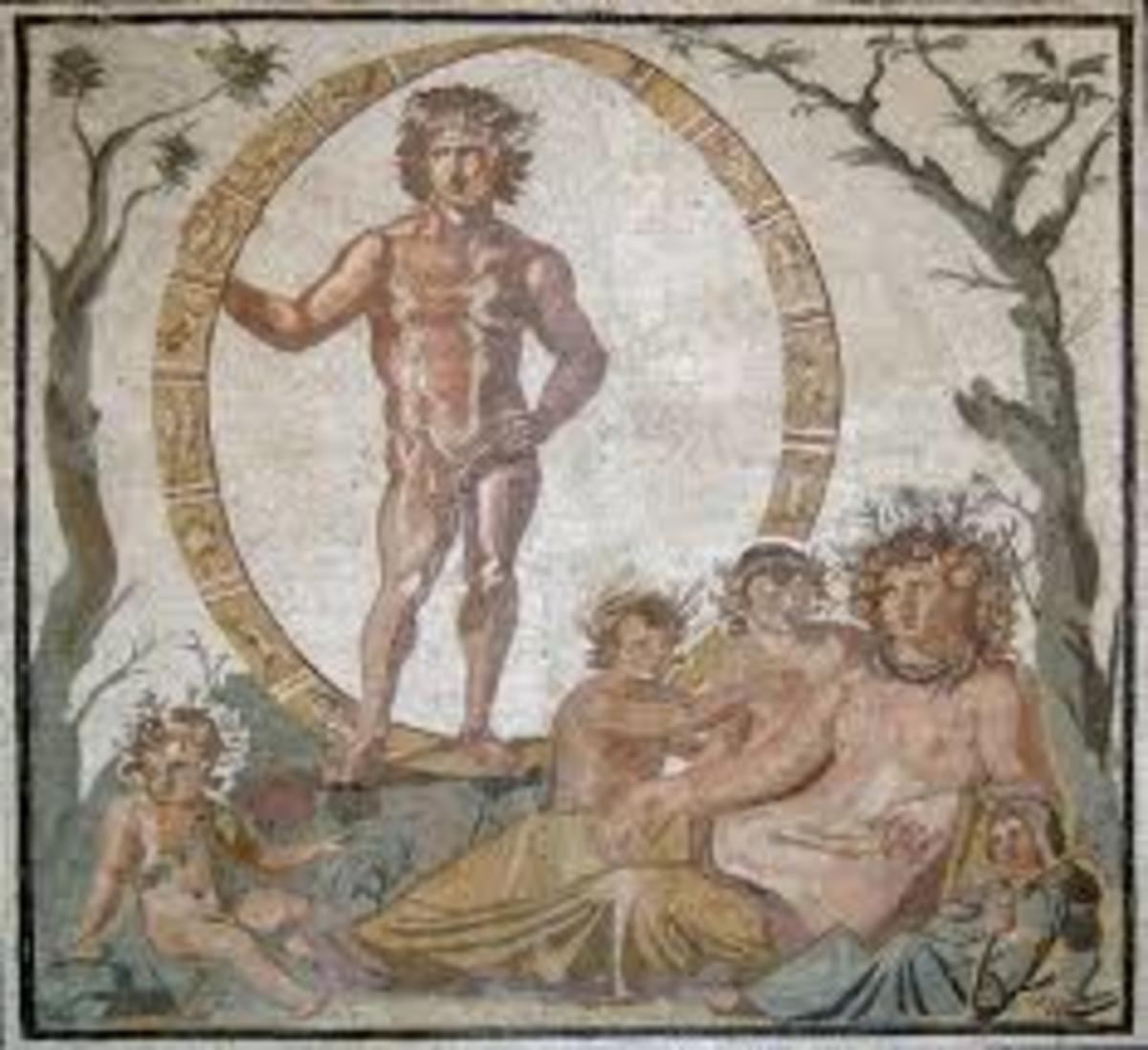 -primordial-deities-in-greek-mythology