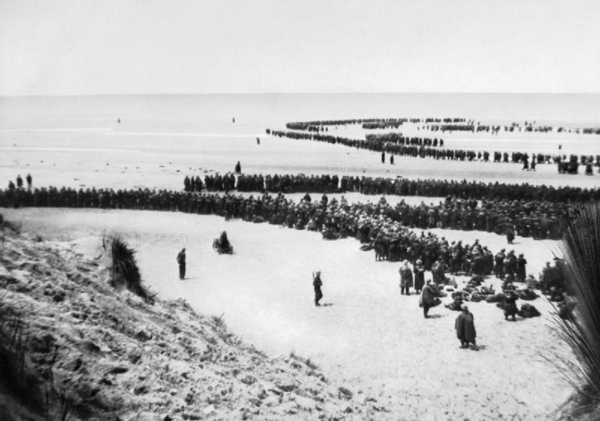 memories-of-dunkirk
