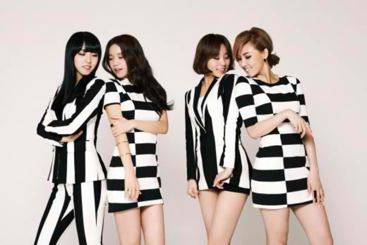 top-10-the-most-popular-korean-girl-groups