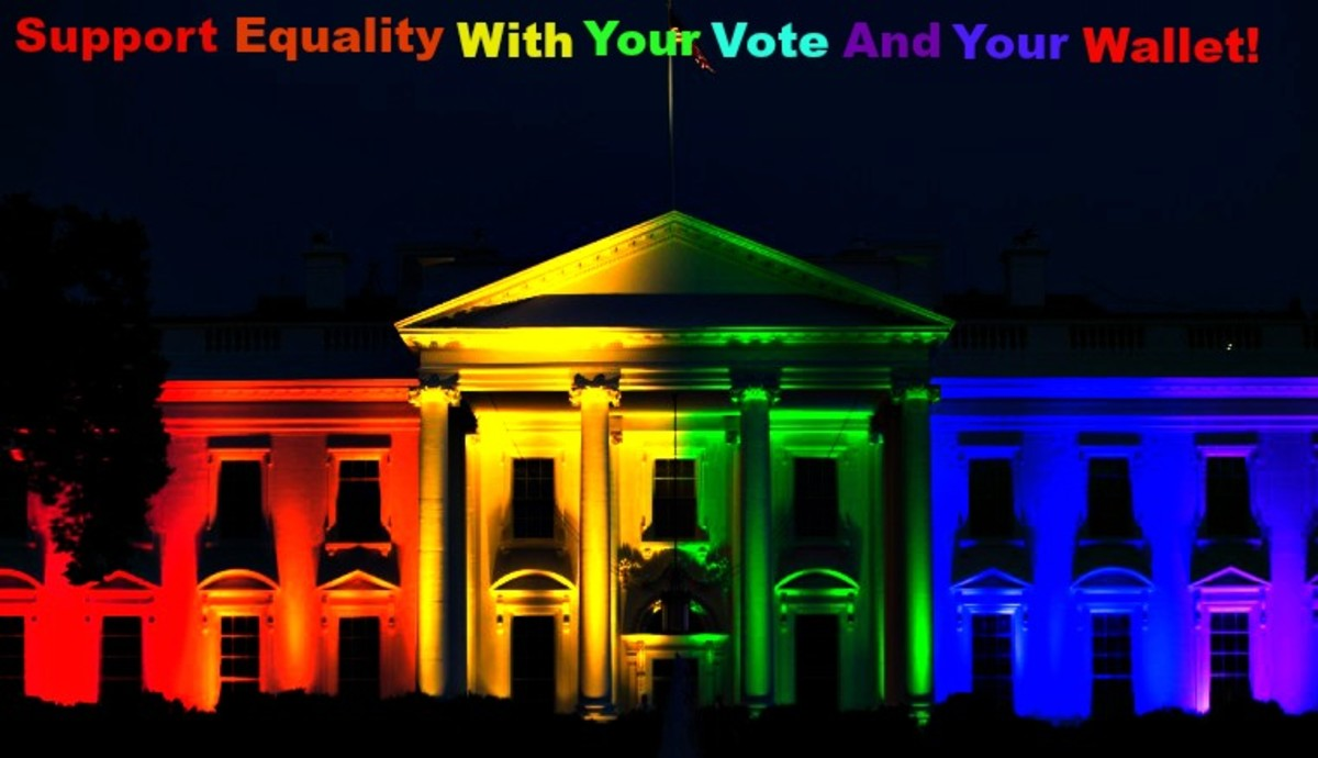 30-companies-that-support-gay-marriage-and-equal-rights-for-the-lgbtq-community