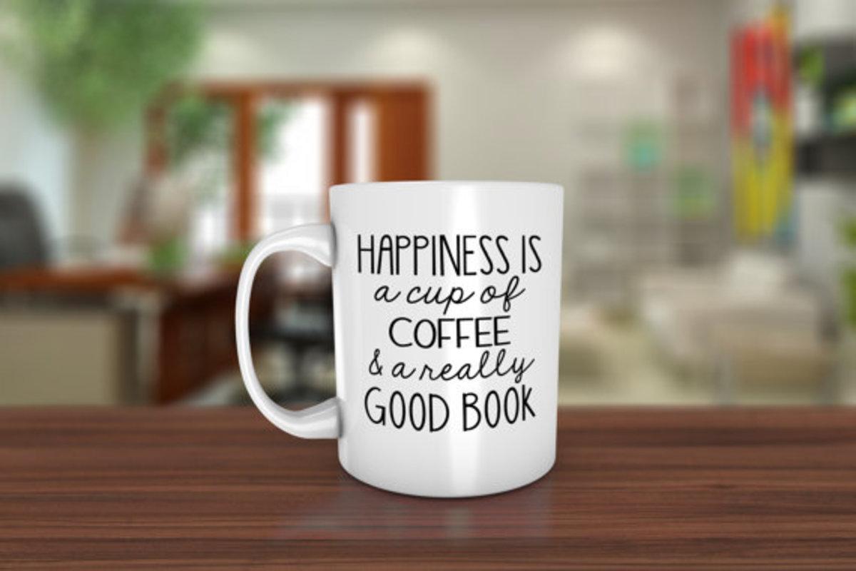 coffee-mugs-for-book-lovers