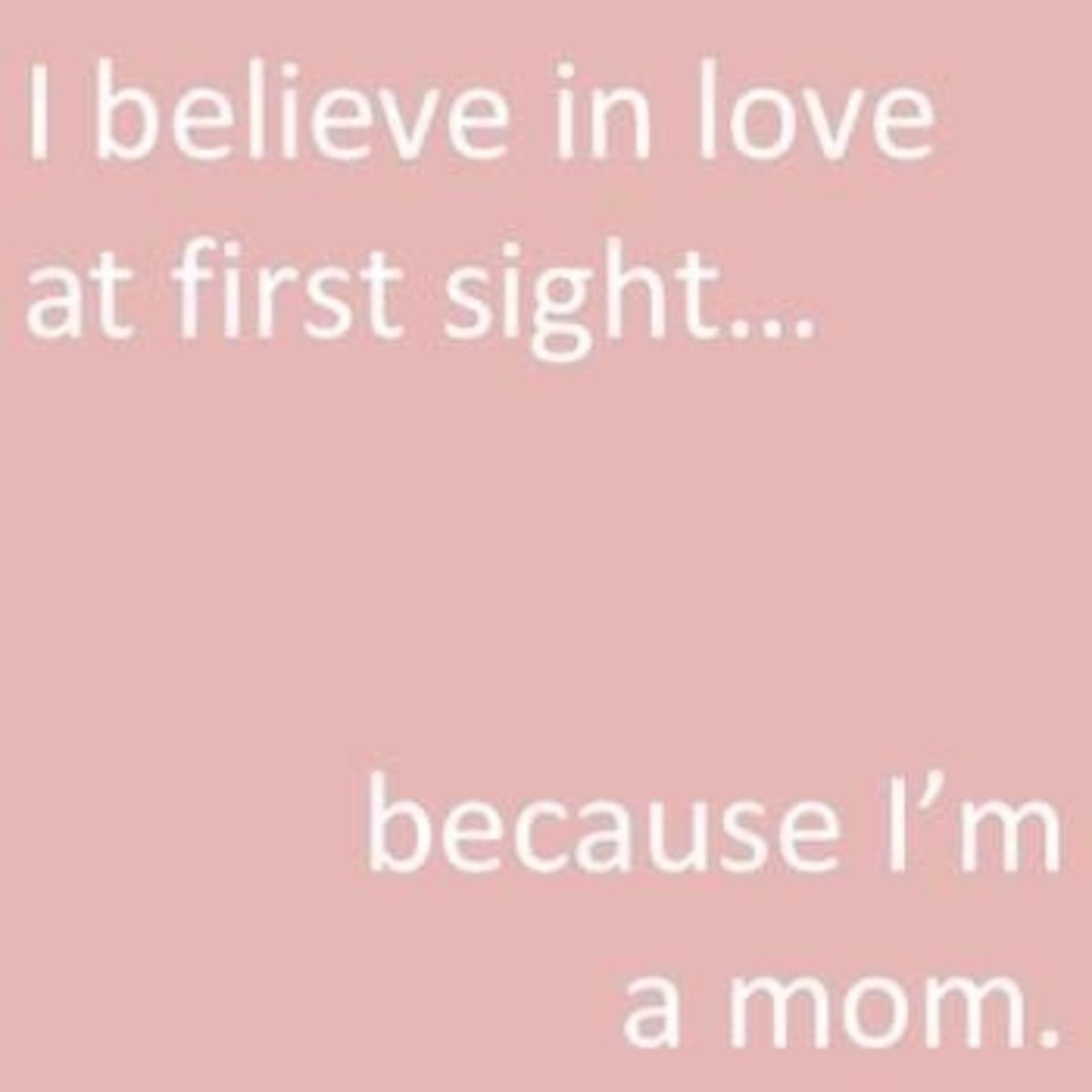 Funny Quotes On Mothers Love : Mother Daughter Quotes - Bond Between Mother and Daughter