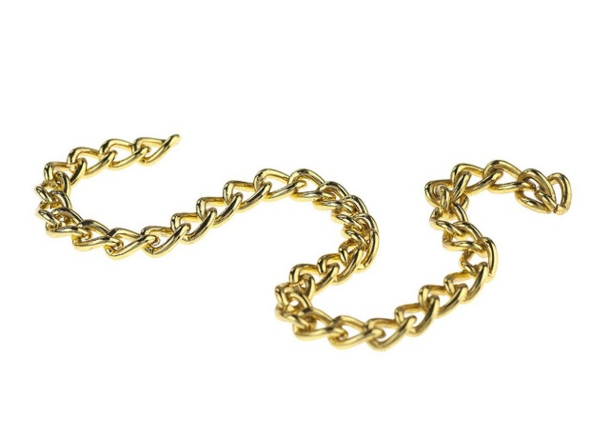 417-gold