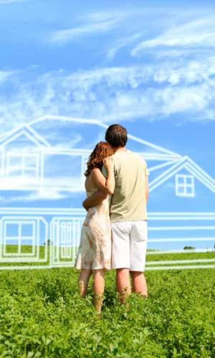home-staging-sell-a-lifestyle-not-just-a-house
